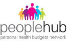 People Hub logo.png