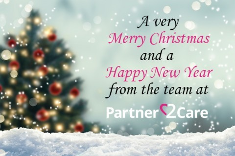 Partner2Care Christmas E-Card 2018 COMMS0035.jpg