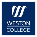 Weston_College_Logo_2014.jpg